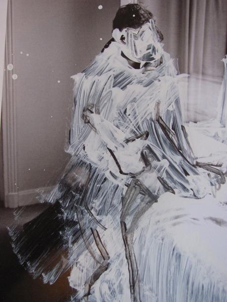 Miguel Laino 'Collage'