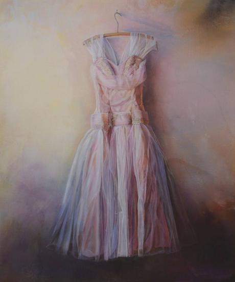 Emma Hesse