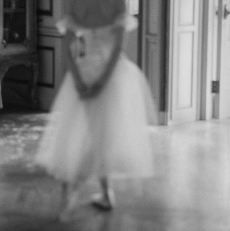 Jeanne Conte