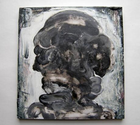 Anna Kiljunen art