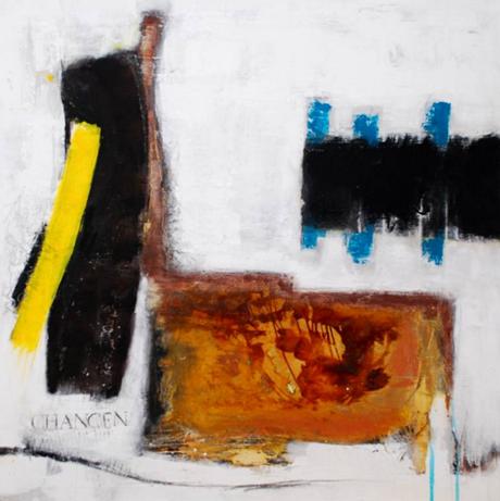 Christa Hartmann art