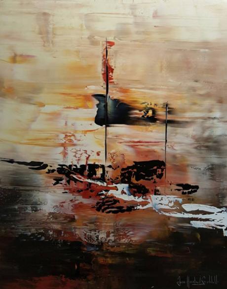 Jean-Humbert Savoldelli art