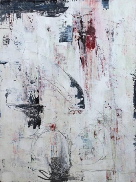 Karri Allrich art