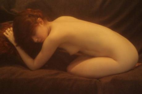 David Aston photography