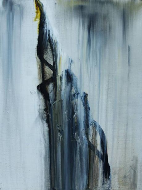 Mark Fearn art