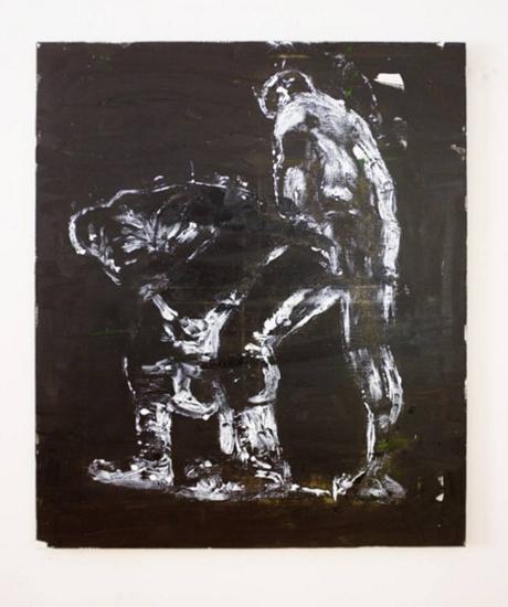Michal Slezkin art