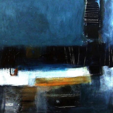 Patricia McParlin art