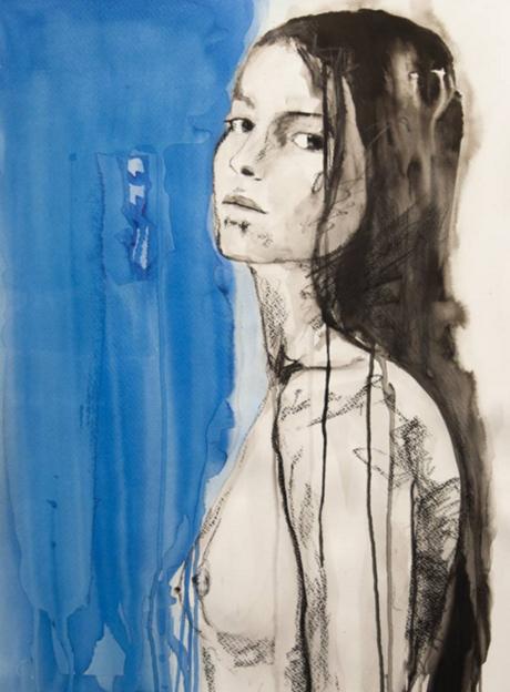 Sonja De Graaf art