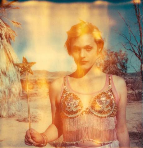 Stefanie Schneider artist
