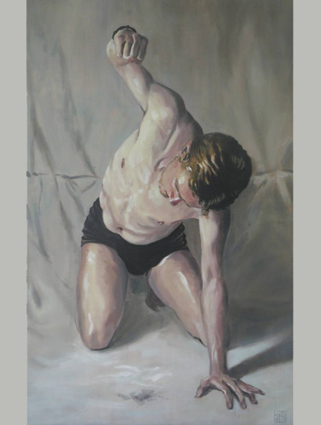 Juan Maria Bollé art