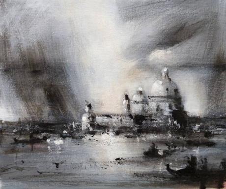 Philippe Batini artist