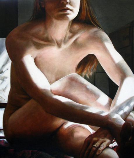 Victoria Selbach art