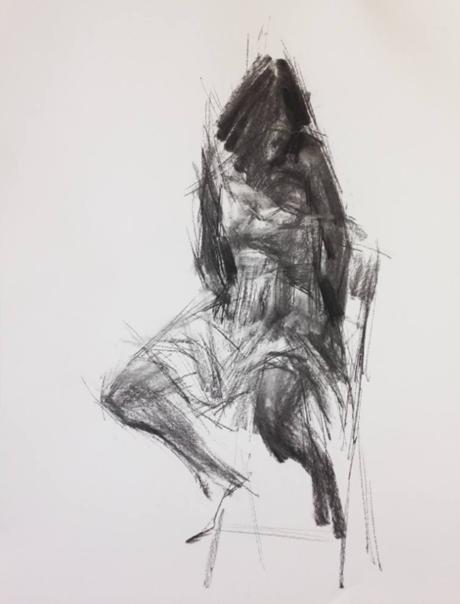 Zin Lim artist