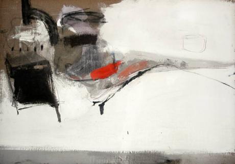Aleksandra Toborowicz art