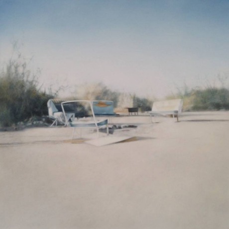 Deborah Martin art