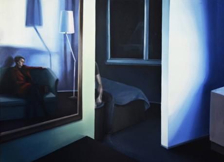 Katarzyna Wieczorek art