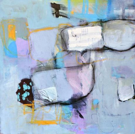Linda O'Neill art