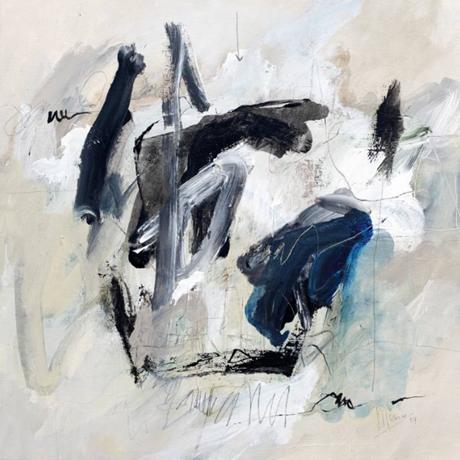 Sander Steins art