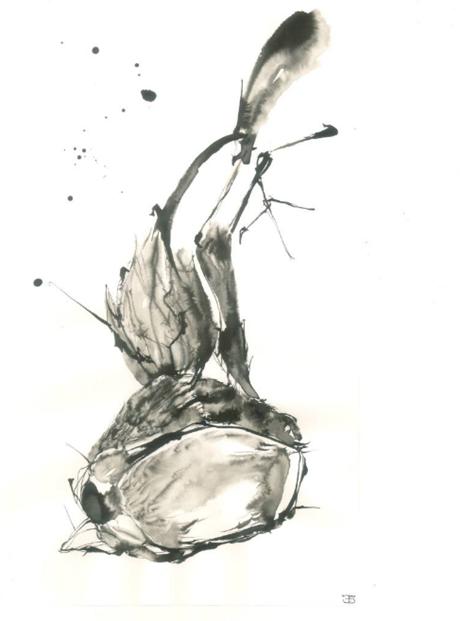 Erik Seiler art