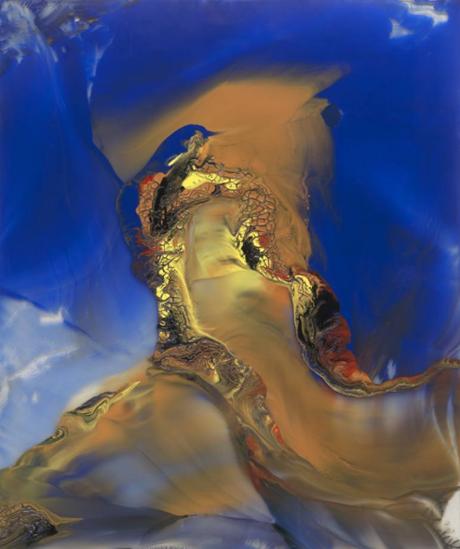 Meirav Sher art