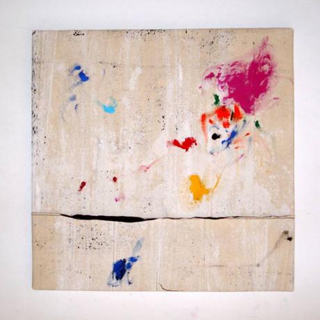 Pava Wulfert art