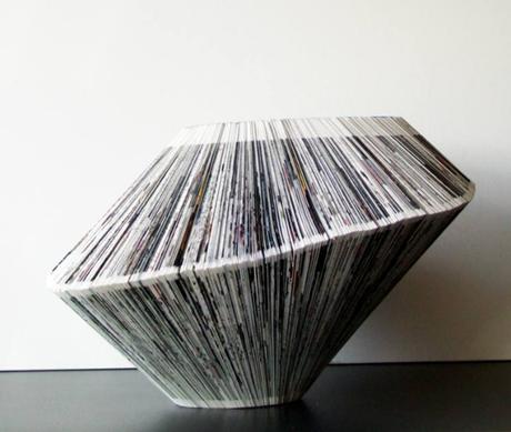 Alberto Fusco art