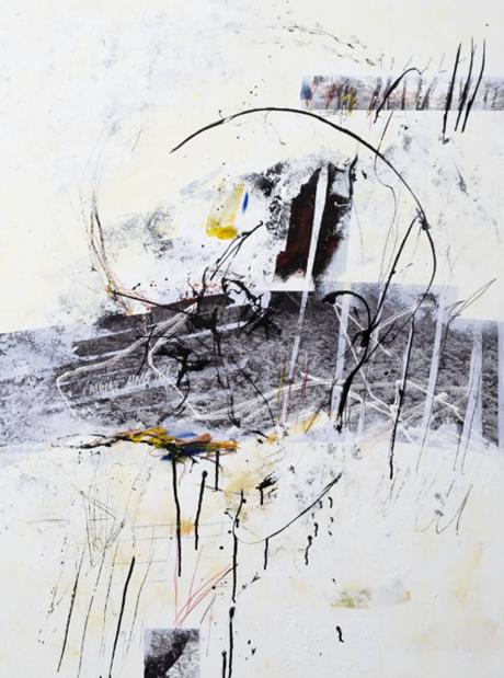 Daan Bruijel art