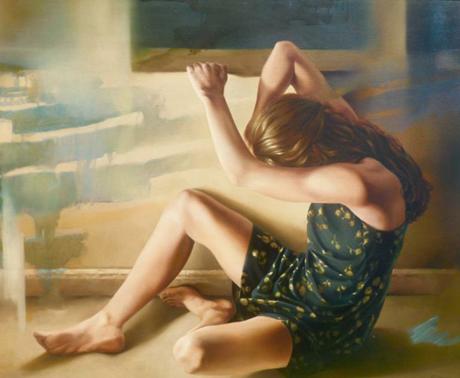 Alejandra Gauzen art