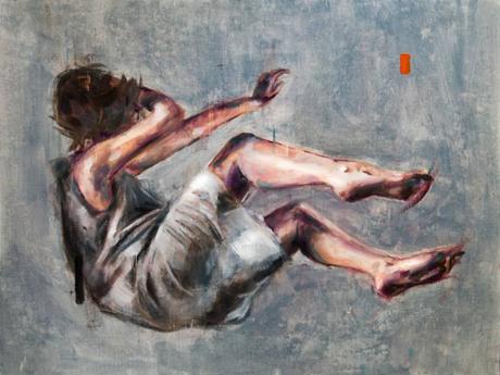 Davide Cambria art