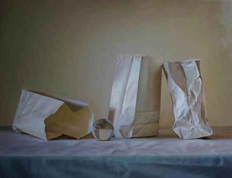 Gustavo Schmidt art