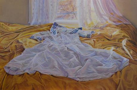 artist Emma Hesse