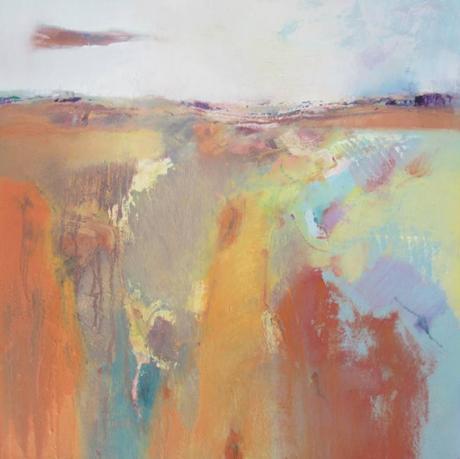 Andrew Kinmont art