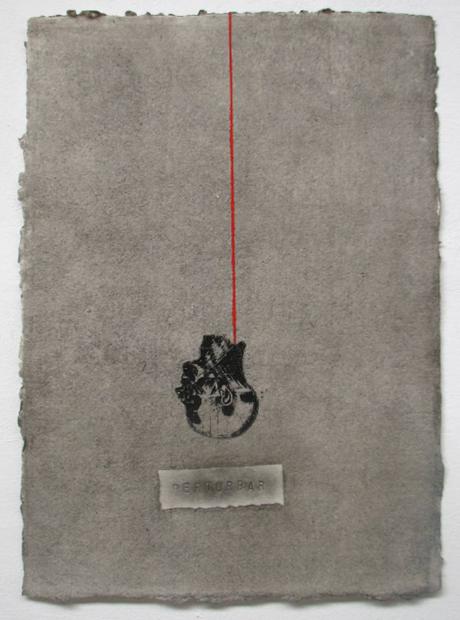 Jordi Tolosa art