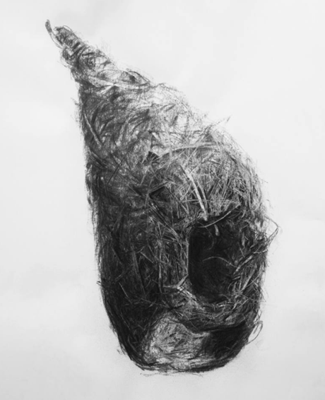 Liu Ling art