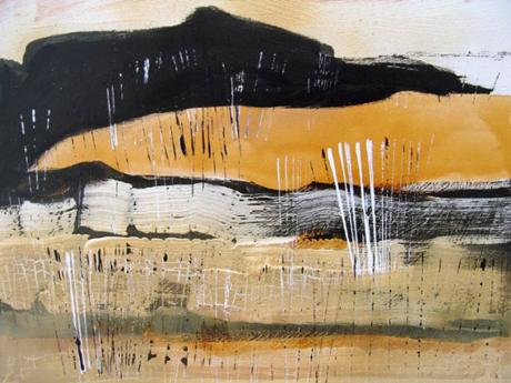 Patricia Colyer art