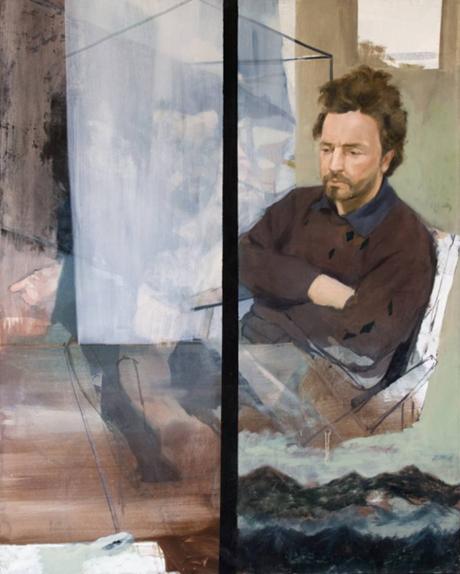 Patricia Kaliczka art