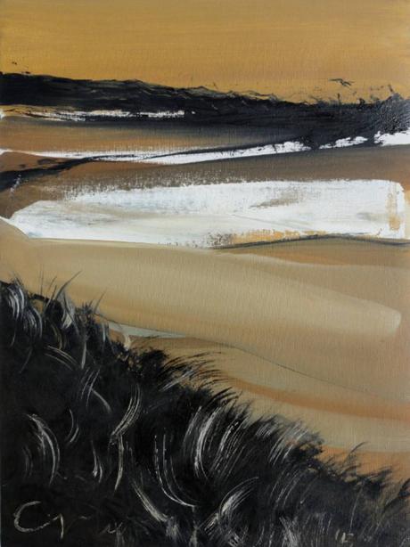 Katsiaryna Sumarava art