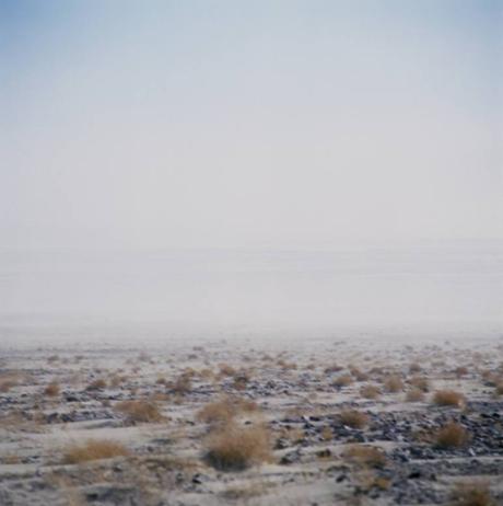 Kurt Mangum photography