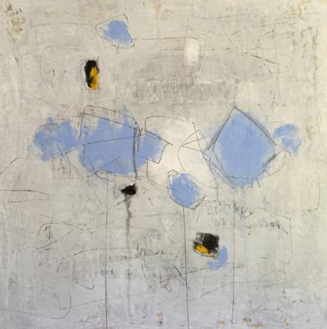 Liz Zorn art