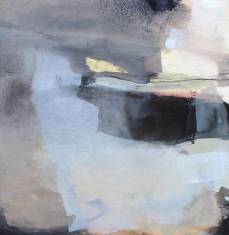Sabrina Garrasi art