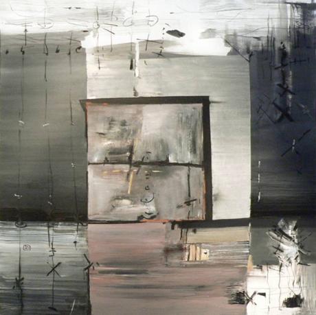 Simona Bazgan art