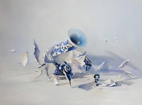 Katya Malakhova art
