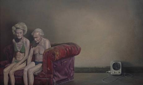 Philipp Steiner art