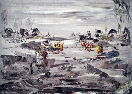Bob Usoroh art