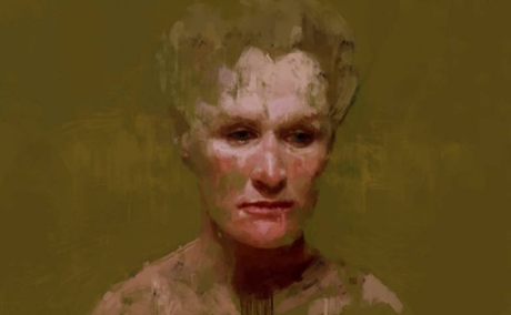 Michele Petrelli art