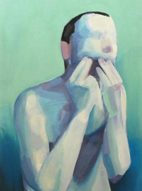 Emmet Kierans art