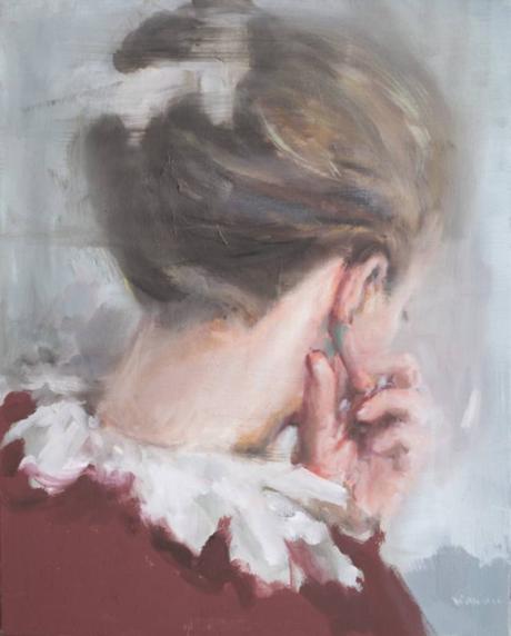 Pauline Zenk art