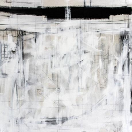 Taylor White art