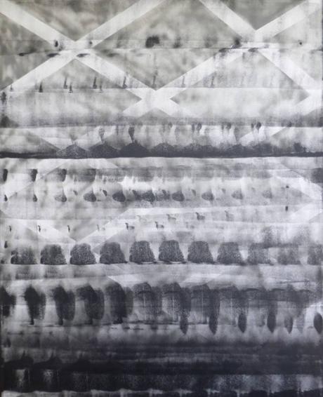 Twyla Gettert art