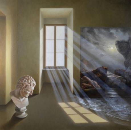 Antonio Nunziante art